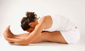 Paschimottanasana-forward-fold